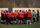 Cosenza Calcio, risoluzione consensuale del contratto con Bepi Pillon