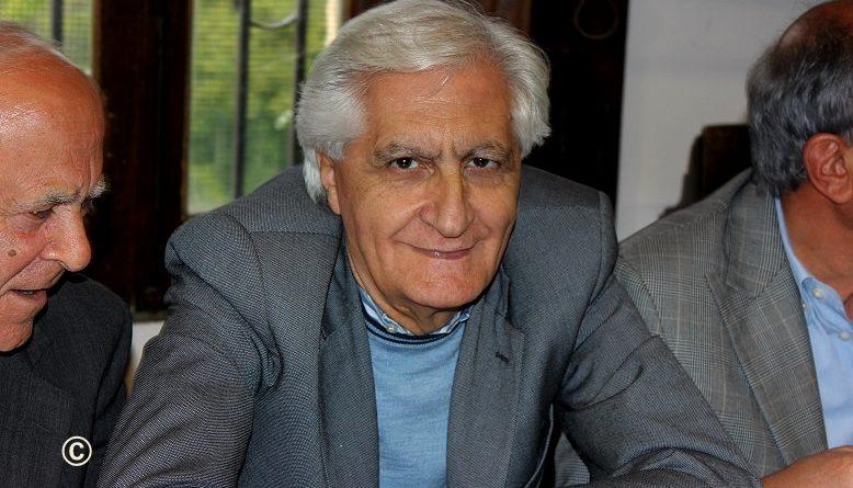 Altilia, presto l'apertura dei cantieri per nuove opere pubbliche. Il sindaco De Rose assolto per una vicenda risalente al 2015