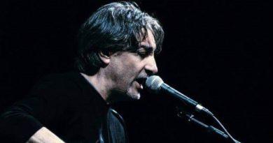 """Si chiama Alchimia popolare il nuovo disco di Sandro Sottile, l'artista che """"celebra"""" il Sud"""