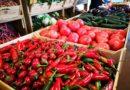 Coldiretti Calabria: incremento dei prezzi al consumo per frutta (+8%) e latte (+5%) ma i prezzi alla produzione sono negativi