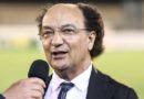 """Il presidente del Cosenza Calcio: """"la serie B non può ripartire"""""""