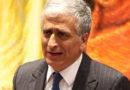 Consiglio regionale della Calabria, Graziano capogruppo Udc