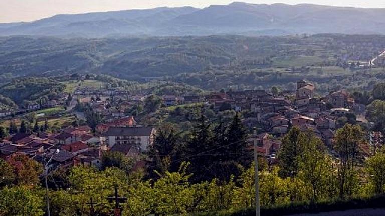 """Santo Stefano di Rogliano. Critiche e proposte di """"Comune in Comune"""""""