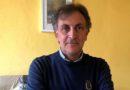 """Grimaldi, Attilio Rino scrive al sindaco: """"sui problemi del territorio agire in maniera unitaria"""""""