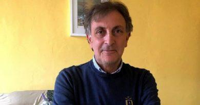 """Grimaldi, nuova lettera del consigliere Rino al sindaco De Marco: """"in Bilancio somme da destinare al turismo di nicchia"""""""