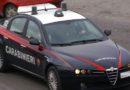 """Operazione """"Brother"""". Rogliano, i Carabinieri smantellano piazza di spaccio"""