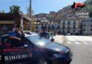 """Operazione """"Gazze Ladre"""". Tredici arresti a Cosenza da parte dei Carabinieri"""