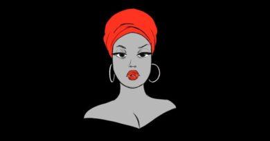 """""""Distanza"""". Il nuovo singolo di Fil Mama sul tema della violenza sulle donne"""