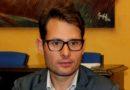 Emergenza rifiuti, parla  Francesco Altomare assessore alla Tutela del Territorio di Rogliano *
