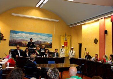 Relazione su emergenza Covid. Rogliano, il sindaco risponde alla Fedaiisf di Cosenza
