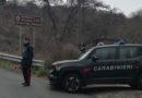 Tentato furto, trentaduenne arrestato dai Carabinieri