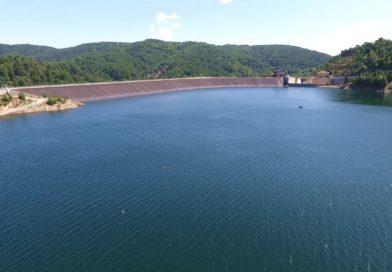 Allarme siccità in Calabria. Rischio carenza idrica anche nel Savuto. Informativa della Sorical ai prefetti