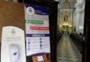 Rogliano, le funzioni religiose nel Duomo. Tutti gli orari