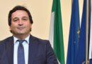 """Chiusura discoteche in Calabria. Orsomarso: """"abbiamo la responsabilità della salute delle persone sul territorio"""""""