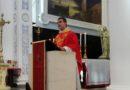 Arcidiocesi Cosenza-Bisignano. Nomine e trasferimenti dei parroci per il 2020. Le indicazioni per il Savuto