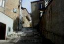 """Scossa di terremoto. Il sindaco di Aprigliano: """"nessun danno, solo tanta paura"""""""