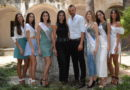 "Miss Italia Calabria continua con le prossime selezioni: ""Miss Brutia Calabria"" e ""Miss V'Incanto"""