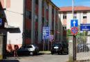 """La riorganizzazione del presidio ospedaliero """"Santa Barbara"""" tra appelli e situazioni paradossali"""