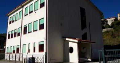 Covid 19. Rogliano, istituita l'Unità speciale di continuità assistenziale (Asp) per l'area del Savuto