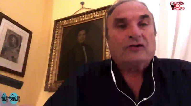 """Assoviaggi Calabria: """"dissenso su posizioni di non meglio identificate Agenzie di viaggio"""""""