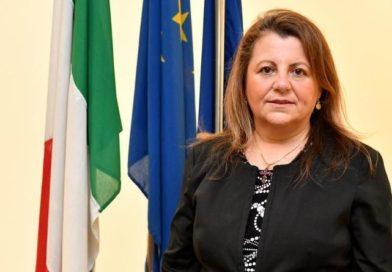 """Catalfamo: """"raggiunta intesa per il potenziamento dei servizi di collegamento tra Villa, Reggio e le Eolie"""""""