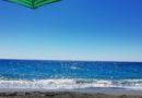 Controllo qualità acque per la balneazione. Incontro tra il Capitano Ultimo, Pietro Raso e Domenico Furgiuele