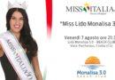 Miss Italia Calabria 2020, a Cirella la prima selezione dopo la pandemia