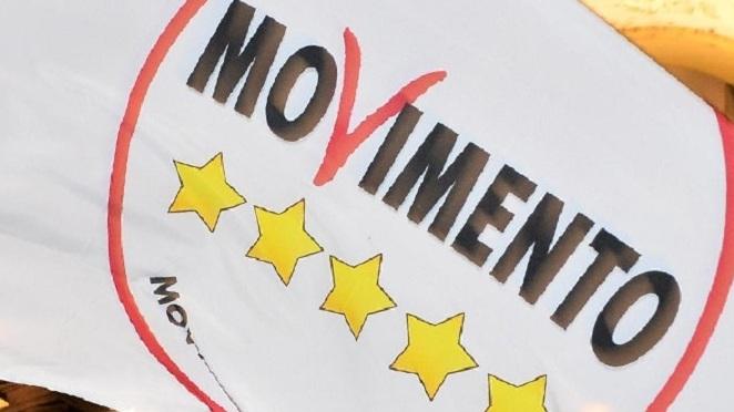 """Parlamentari 5 Stelle Calabria: """"fiscalità di vantaggio intervento di portata storica in Calabria"""""""
