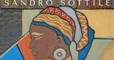 Una alchimia di suoni e culture. Il disco di Sandro Sottile, l'artista che celebra il Sud (e gli oppressi) *