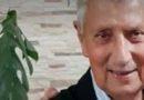 Rogliano. Addio al dottor Armando Piro, medico veterinario e galantuomo
