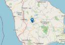 Scossa di terremoto con epicentro in Sila. Nessun danno, molta paura