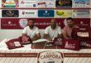 L'ex capitano rossonero Daniele Paciola si accasa all'A.C.D. Campora