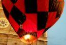"""I """"Palloni per Santa Liberata"""". La secolare tradizione a S. Stefano di Rogliano"""