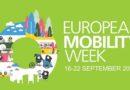 Automobile Club d'Italia e Automobile Club di Cosenza insieme per la Settimana Europea della Mobilità